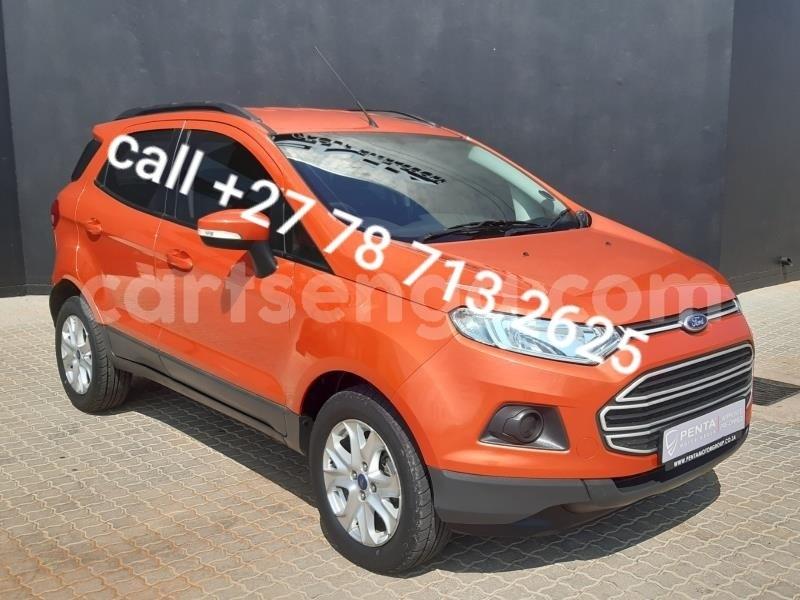 Big with watermark ford ecosport hhohho ezulwini 21469