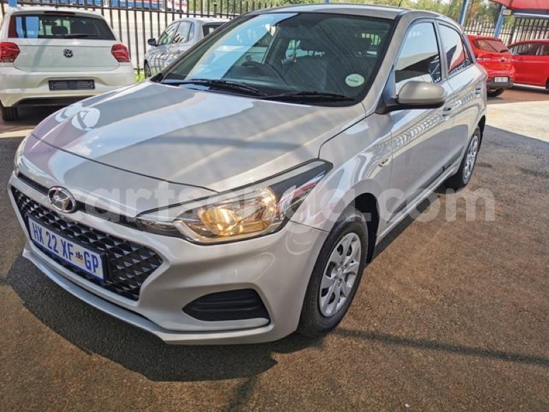 Big with watermark hyundai i20 manzini manzini 21487