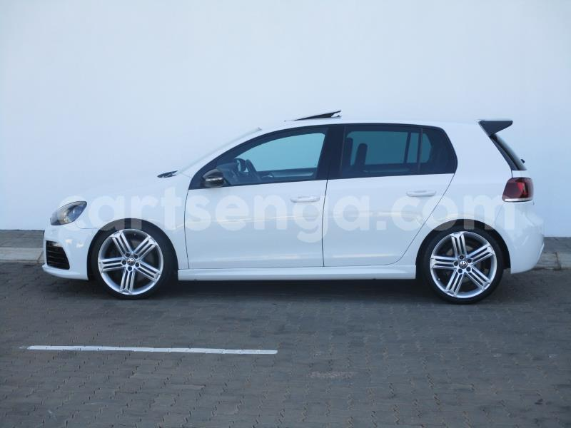 Big with watermark volkswagen golf r manzini manzini 21502