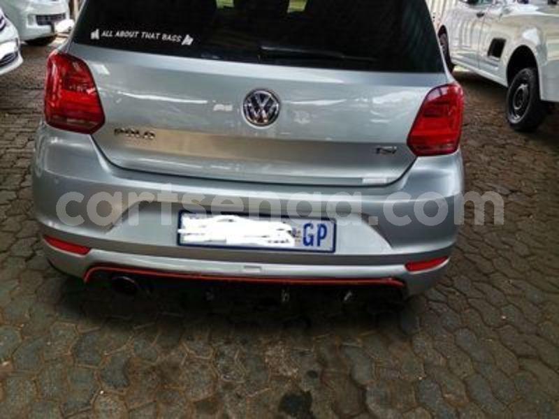 Big with watermark volkswagen polo manzini mbabane 21507