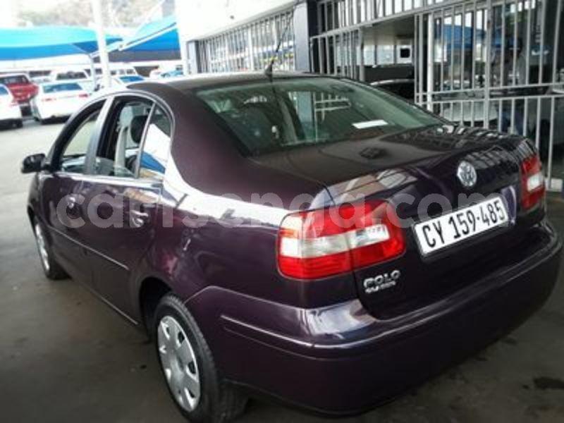 Big with watermark volkswagen polo manzini mbabane 21508