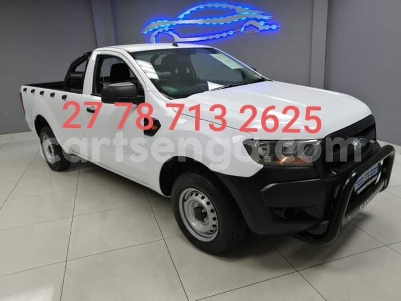 Big with watermark ford ranger hhohho ezulwini 21517