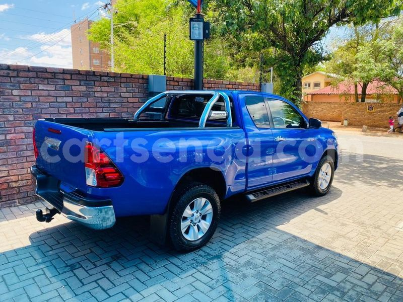 Big with watermark toyota hilux hhohho ezulwini 21538