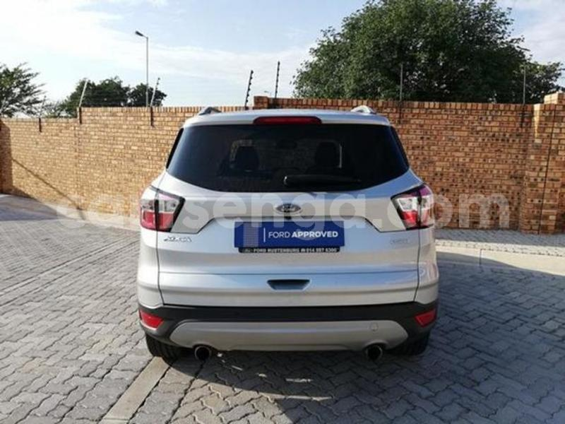 Big with watermark ford kuga hhohho ezulwini 21542