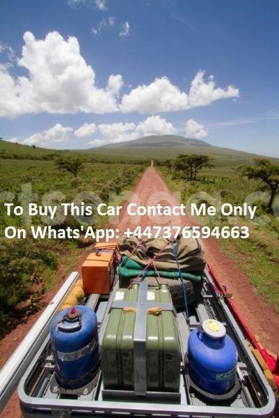 Big with watermark toyota hilux manzini mbabane 21550