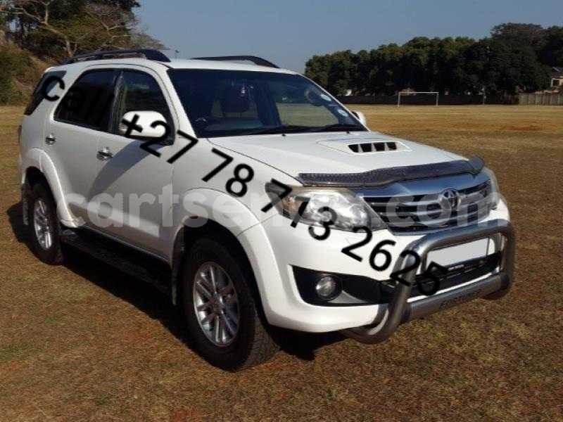 Big with watermark toyota fortuner hhohho ezulwini 21562
