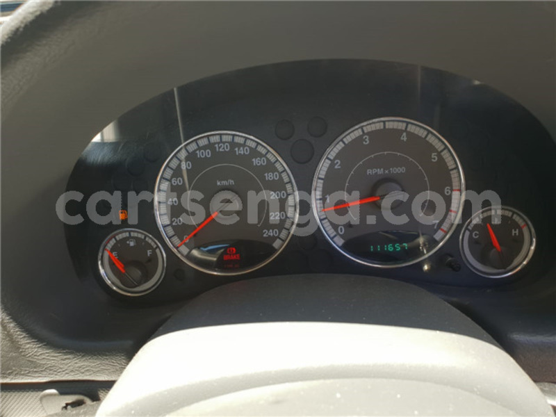 Big with watermark 20 6
