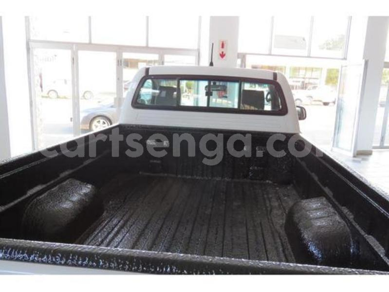 Big with watermark toyota single cab 9