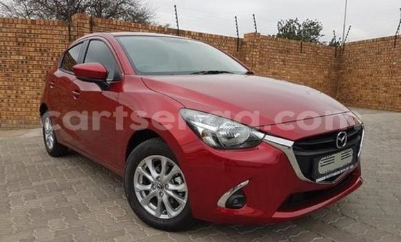 Buy Used Mazda 2 Other Car in Mbabane in Manzini