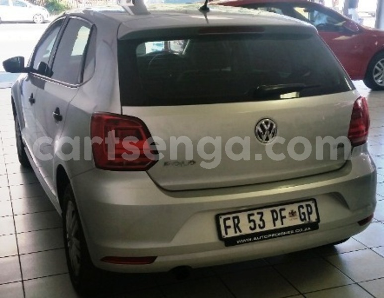 Big with watermark getvehicleimage 21
