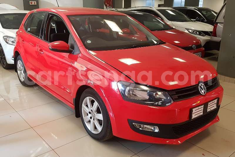 Big with watermark vw polo 1 4 comfortline 2012 id 58808846 type main