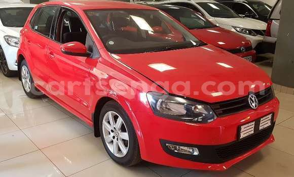 Medium with watermark vw polo 1 4 comfortline 2012 id 58808846 type main