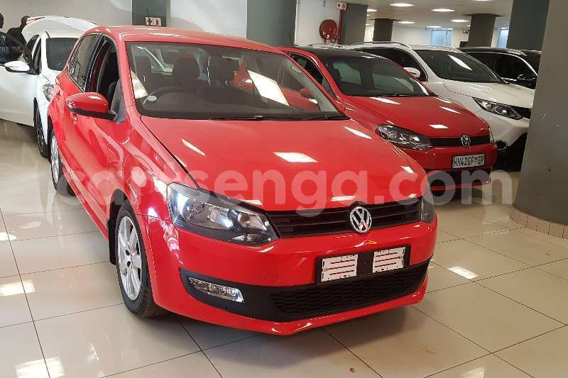 Big with watermark vw polo 1 4 comfortline 2012 id 58808847 type main