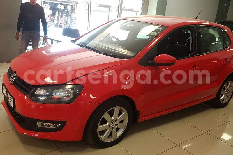 Big with watermark vw polo 1 4 comfortline 2012 id 58808848 type main