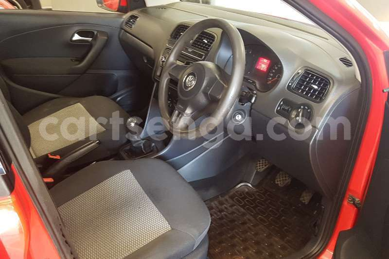 Big with watermark vw polo 1 4 comfortline 2012 id 58808850 type main