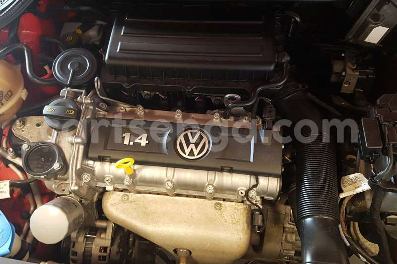 Big with watermark vw polo 1 4 comfortline 2012 id 58808853 type main