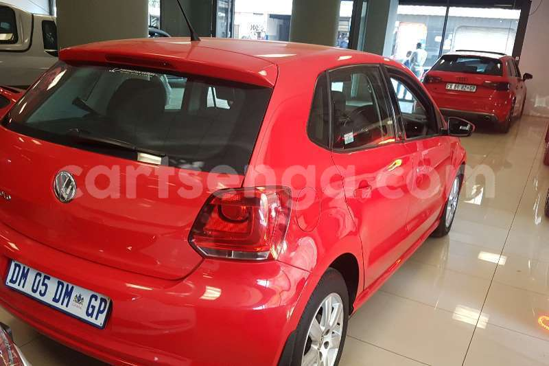 Big with watermark vw polo 1 4 comfortline 2012 id 58808854 type main