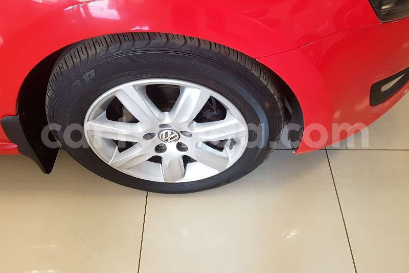 Big with watermark vw polo 1 4 comfortline 2012 id 58808855 type main