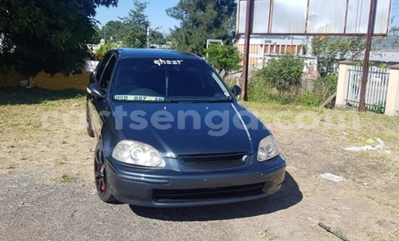 Buy Used Honda Civic Other Car in Manzini in Manzini