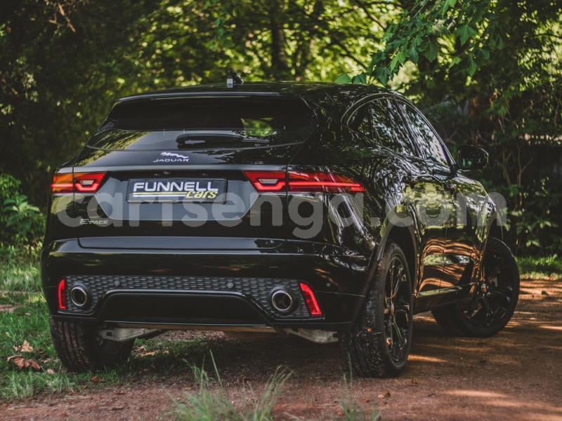 Big with watermark jaguar e pace manzini mbabane 22519