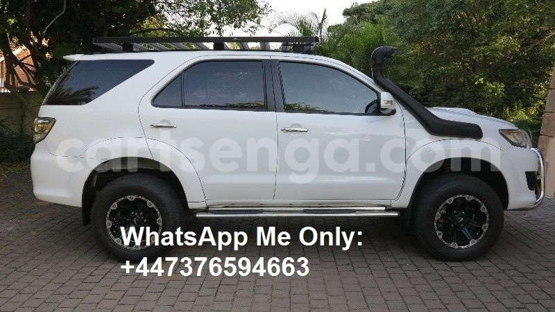 Big with watermark toyota fortuner manzini mbabane 22541