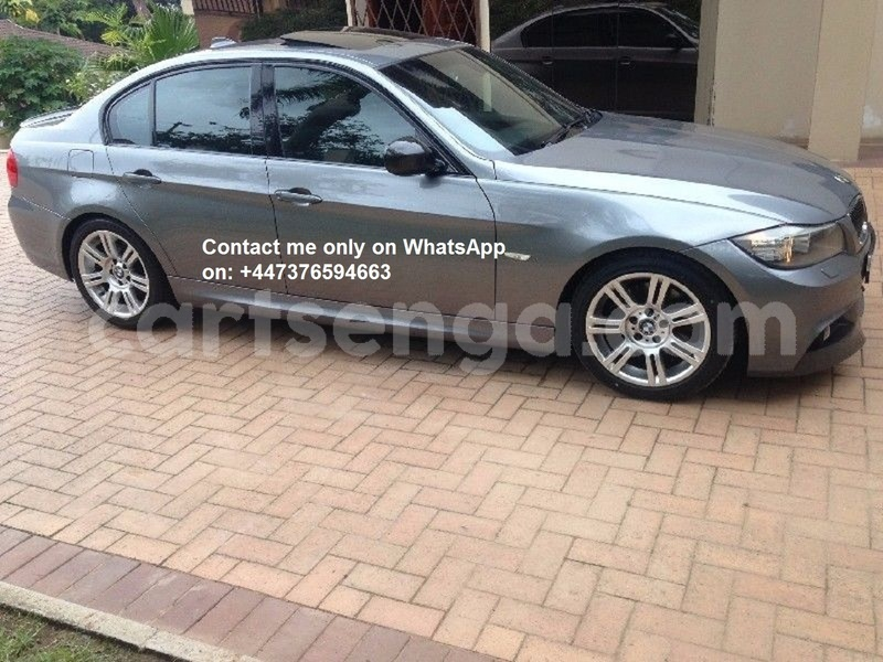 Big with watermark bmw 3 series manzini mbabane 22542
