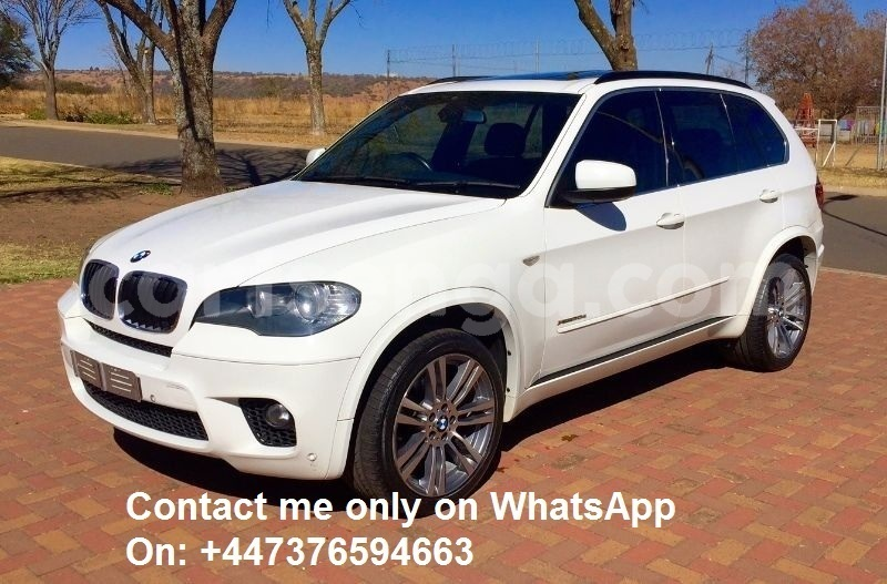 Big with watermark bmw x5 manzini mbabane 22544