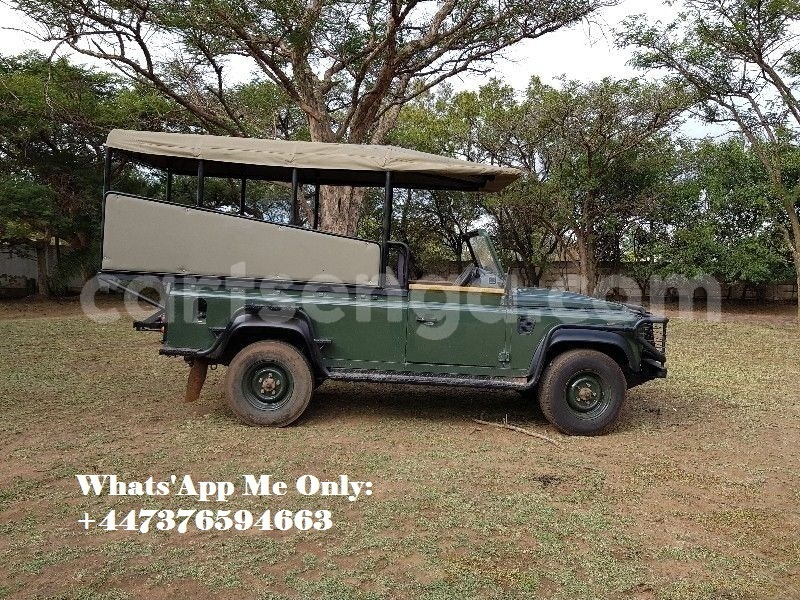 Big with watermark land rover defender manzini mbabane 22547