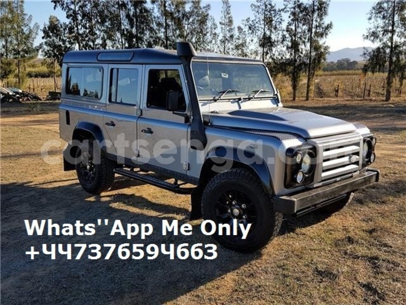 Big with watermark land rover defender manzini mbabane 22548