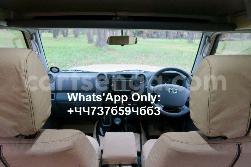 Big with watermark toyota land cruiser manzini mbabane 22551