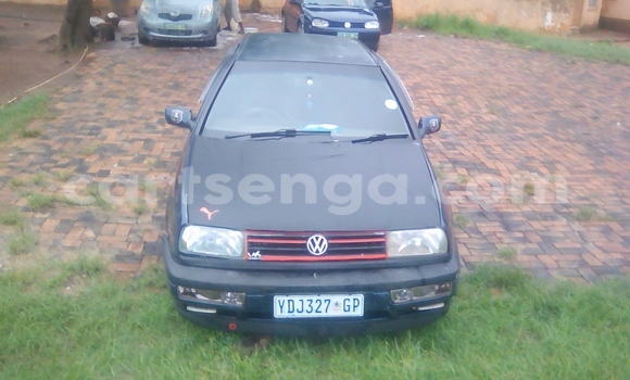 Buy Used Volkswagen Beetle Other Car in Manzini in Swaziland