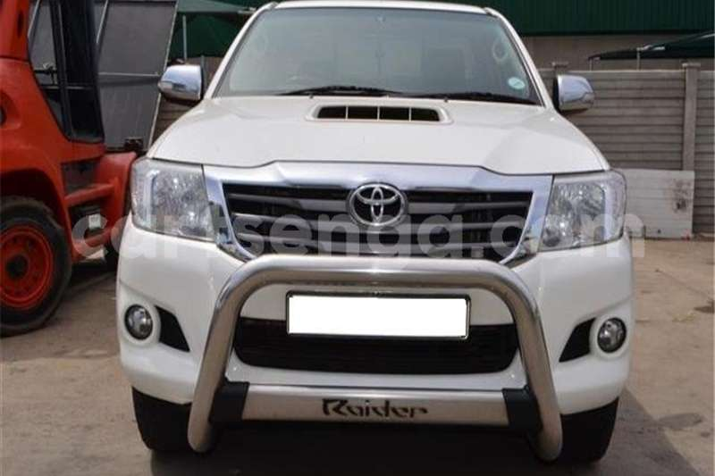 Big with watermark toyota hilux single cab hilux 2 8 gd 6 raider 4x4 a t p u s c 2014 id 62270962 type main