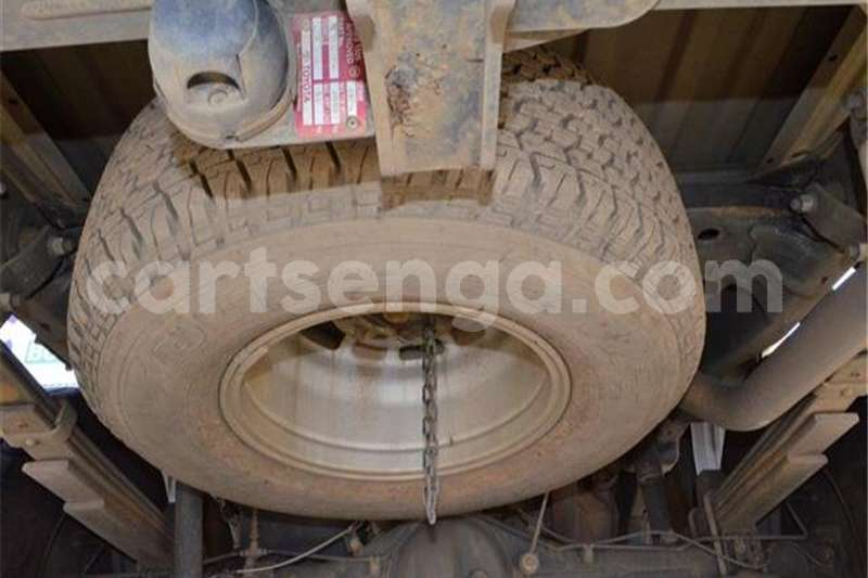 Big with watermark toyota hilux single cab hilux 2 8 gd 6 raider 4x4 a t p u s c 2014 id 62270970 type main