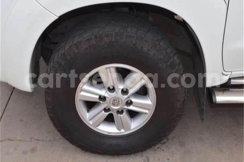 Big with watermark toyota hilux single cab hilux 2 8 gd 6 raider 4x4 a t p u s c 2014 id 62270971 type main