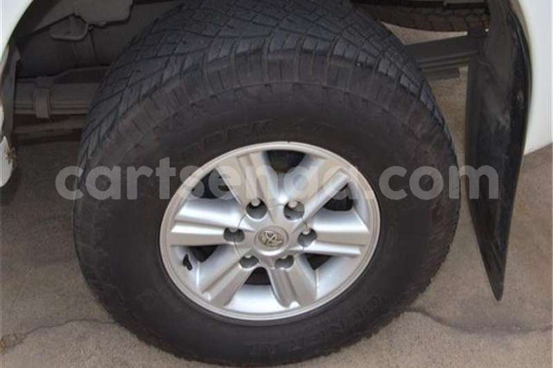 Big with watermark toyota hilux single cab hilux 2 8 gd 6 raider 4x4 a t p u s c 2014 id 62270972 type main