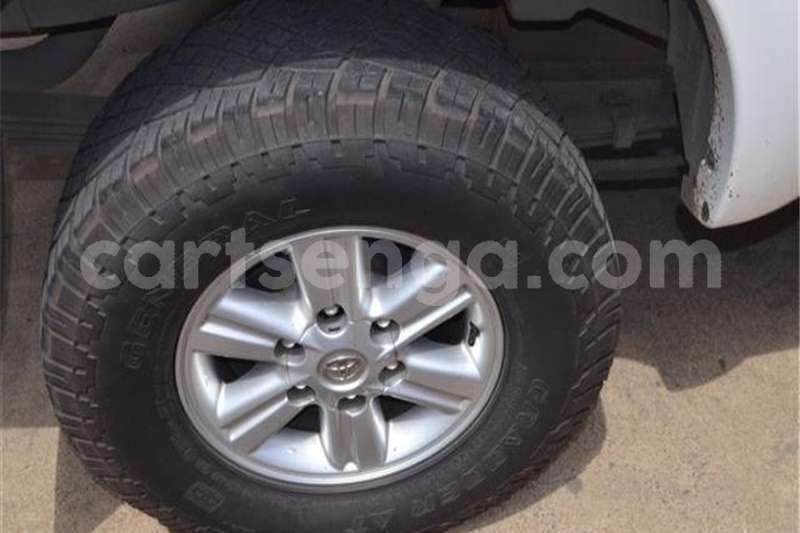 Big with watermark toyota hilux single cab hilux 2 8 gd 6 raider 4x4 a t p u s c 2014 id 62270973 type main