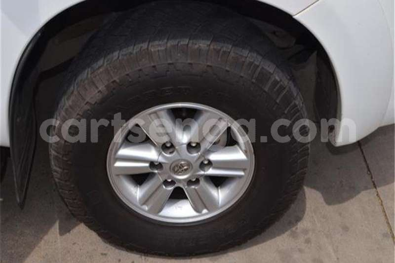 Big with watermark toyota hilux single cab hilux 2 8 gd 6 raider 4x4 a t p u s c 2014 id 62270974 type main