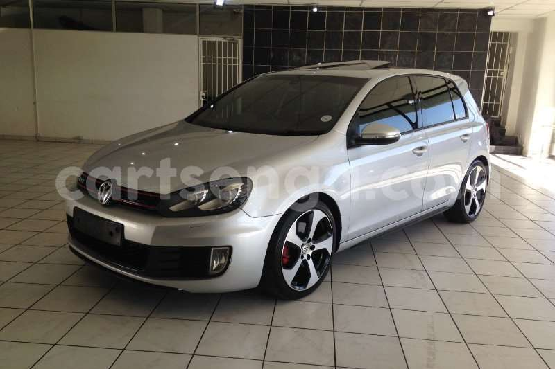 Big with watermark vw golf vi gti 2012 id 60447124 type main