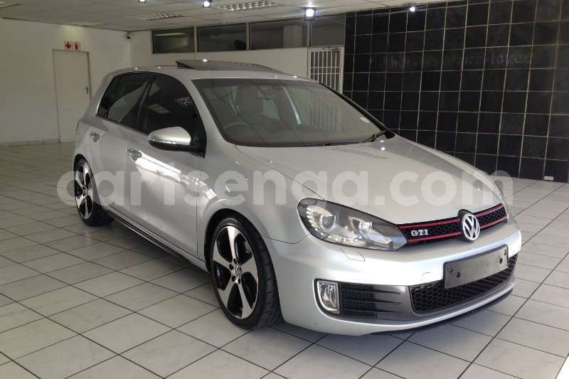 Big with watermark vw golf vi gti 2012 id 60447125 type main
