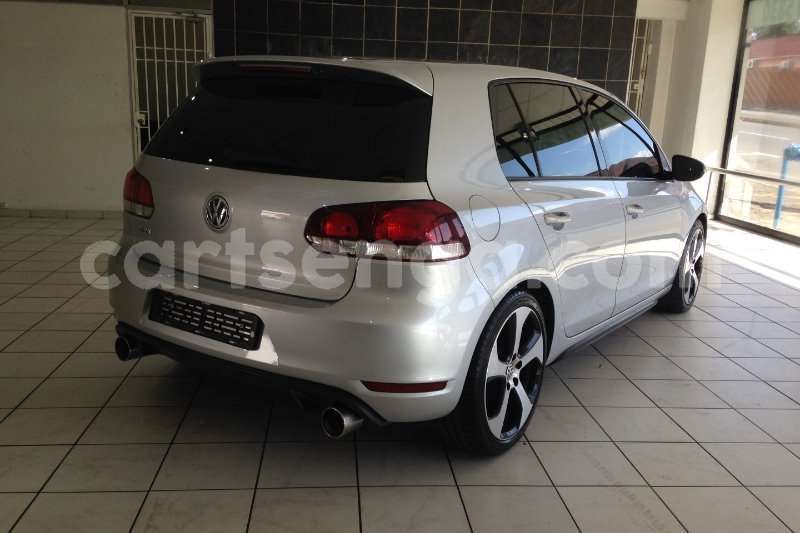 Big with watermark vw golf vi gti 2012 id 60447126 type main