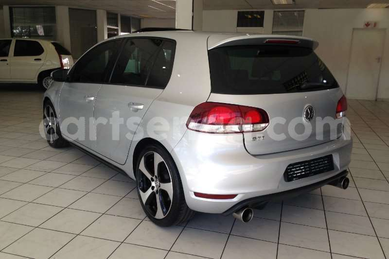 Big with watermark vw golf vi gti 2012 id 60447127 type main