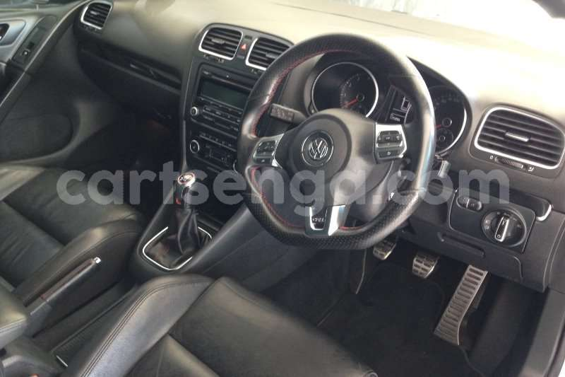 Big with watermark vw golf vi gti 2012 id 60447136 type main