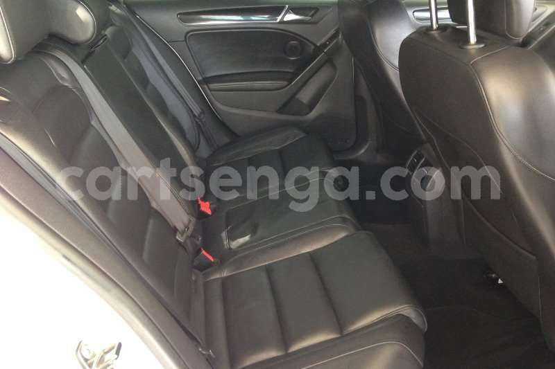 Big with watermark vw golf vi gti 2012 id 60447140 type main