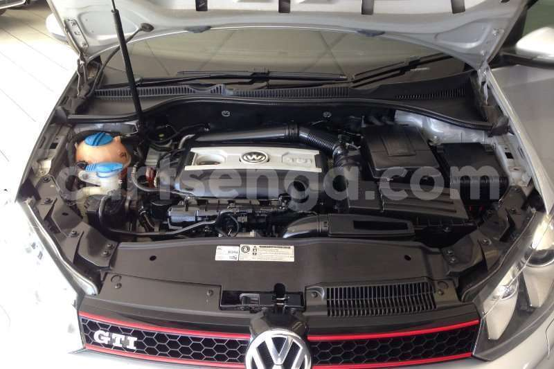 Big with watermark vw golf vi gti 2012 id 60447150 type main