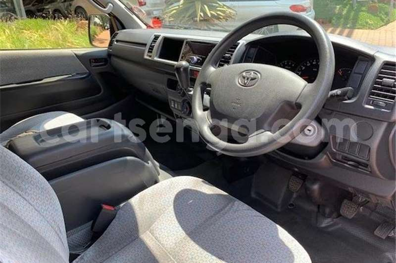 Big with watermark toyota quantum 2 5d 4d gl 14 seater bus 2018 id 61582912 type main