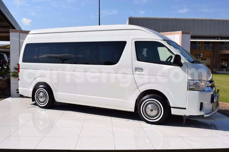Big with watermark toyota quantum 2 5d 4d gl 14 seater bus 2017 id 46518975 type main