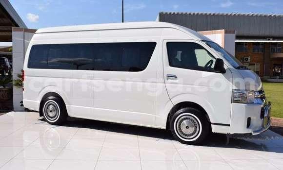 Medium with watermark toyota quantum 2 5d 4d gl 14 seater bus 2017 id 46518975 type main