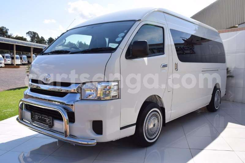Big with watermark toyota quantum 2 5d 4d gl 14 seater bus 2017 id 46518992 type main