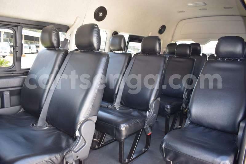Big with watermark toyota quantum 2 5d 4d gl 14 seater bus 2017 id 46519016 type main