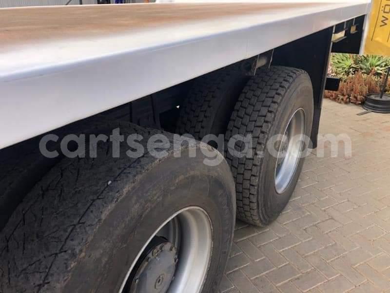Big with watermark mercedes benz truck hhohho ezulwini 23171